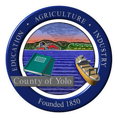 Yolo County Seeks Input on Potential Uses of Juvenile Detention Facility